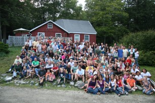 reunion 2008 full width